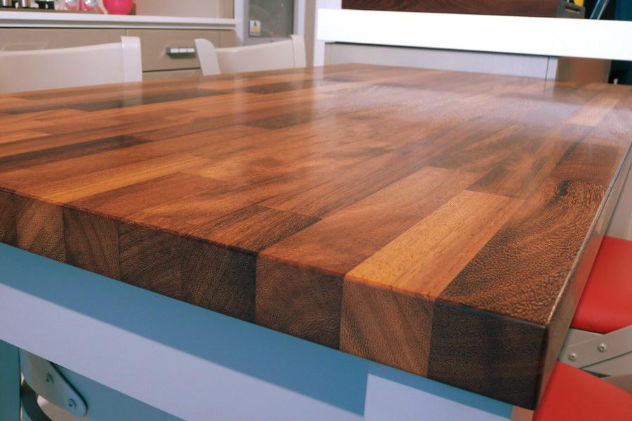 blaty drewniane meble kuchnne na wymiar rzesz243w