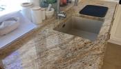 061k-klasyczna-72-blat-granit