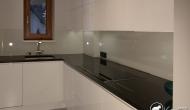 066k-nowoczesna-blat-granit-4336