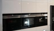 066k-nowoczesna-blat-granit-4343
