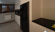 066k-nowoczesna-blat-granit-4348