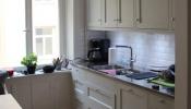 06-kuchnia-3773