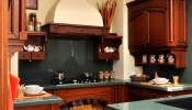 08-kuchnia-3092