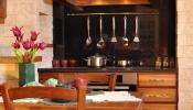 09-kuchnia-3155
