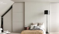 szafy-astin-074