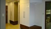000-082-szafy-i-meble-lazienkowe