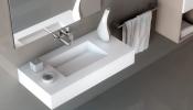 001-umywalka-kwarc-ARMONY-Bath-Collection