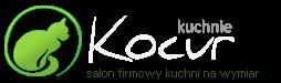 kuchniekocur-logo