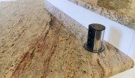 061k-klasyczna-70-blat-granit