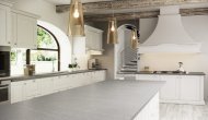 blaty_silestone_kocur_rs11277_eternal_serena