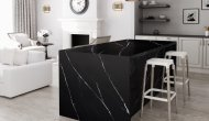 blaty_silestone_kocur_rs11278_eternal_marquina