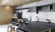 blaty_silestone_kocur_rs11279_europea_eternal_charcoal