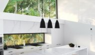 blaty_silestone_kocur_rs11280_seuropea_eternal_calacatta_gold