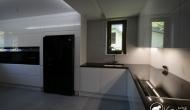 066k-nowoczesna-blat-granit-4109