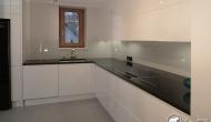 066k-nowoczesna-blat-granit-4337