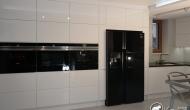 066k-nowoczesna-blat-granit-4340