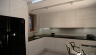 066k-nowoczesna-blat-granit-4345