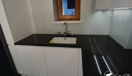 066k-nowoczesna-blat-granit-4347