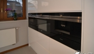 066k-nowoczesna-blat-granit-4349
