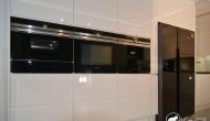 066k-nowoczesna-blat-granit-4352
