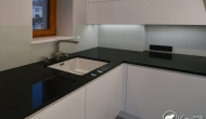 066k-nowoczesna-blat-granit-4354