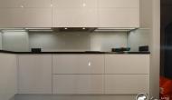 066k-nowoczesna-blat-granit-4357