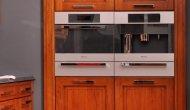 07-kuchnia-3026