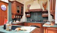 08-kuchnia-3102