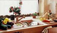 10-kuchnia-010