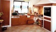10-kuchnia-011