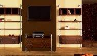 szafy-astin-018