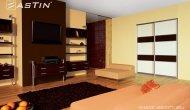 szafy-astin-020