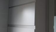000-035-szafy-i-meble-lazienkowe.