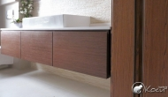 000-036-szafy-i-meble-lazienkowe.