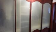 000-040-szafy-i-meble-lazienkowe.