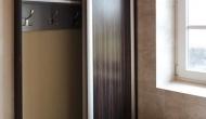 000-049-szafy-i-meble-lazienkowe.