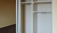 000-062-szafy-i-meble-lazienkowe.