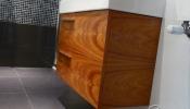 000-075-szafy-i-meble-lazienkowe