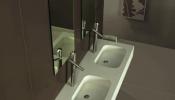 019-umywalka-kwarc-lavabos