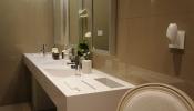025-umywalka-kwarc-Z-Hotel-X---DSC01252