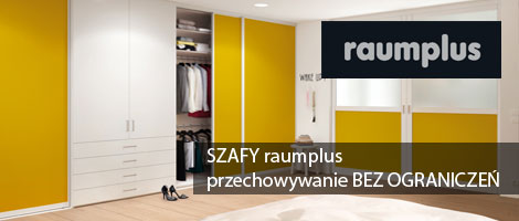 szafy-raumplus