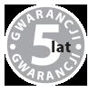 atlas_5latgwarancji